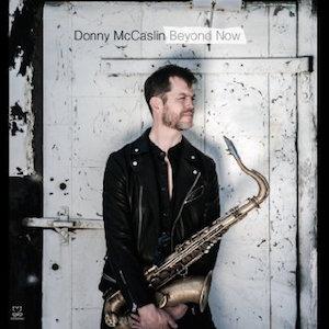 donny-mccaslin