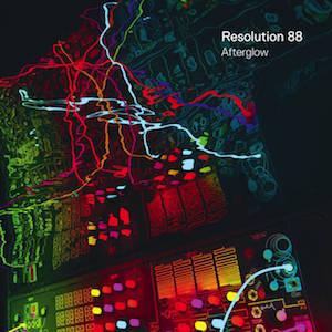 resolution88