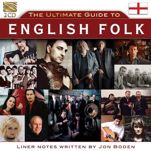 ultimate-guide-english-folk