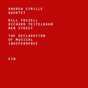 andrew-cyrille-quartet