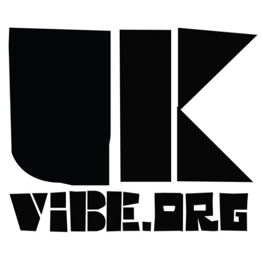 2018 Promo/Purchase pool | UK Vibe