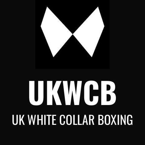UKWCB UK White Collar Boxing