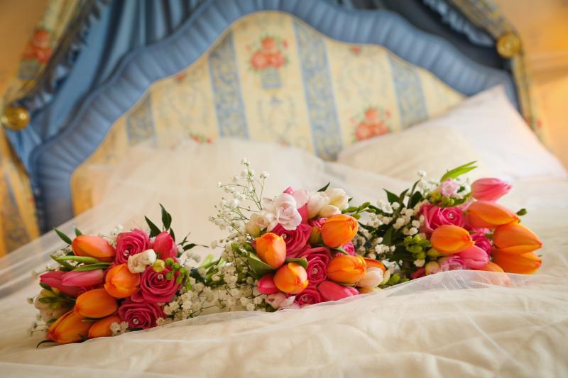 Solihull Wedding Creations