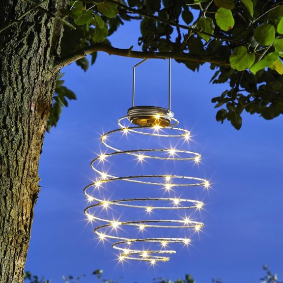 Lighting Low Voltage Wiring Code Moreover Solar Powered Garden Lights