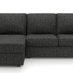 Sofa Materials Bangalore Beds With Chaise Storage Apollo Set Urban Ladder