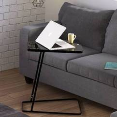 Corner Sofas Sofa Beds L Shaped Cheap Jony Laptop Table - Urban Ladder