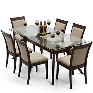 Dining Table Sets: Buy Dining Tables Sets Online in India