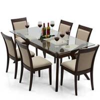 Dining Table Sets: Buy Dining Tables Sets Online in India ...