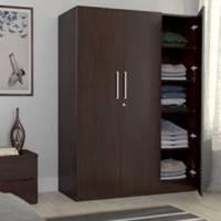 Cupboard Designs Online: Check Bedroom Cupboards Design ...