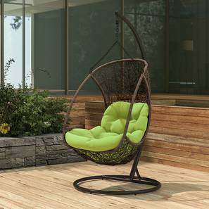 2 chairs and table rattan cheap plastic lawn balcony tables, garden, outdoor furniture   - urban ladder