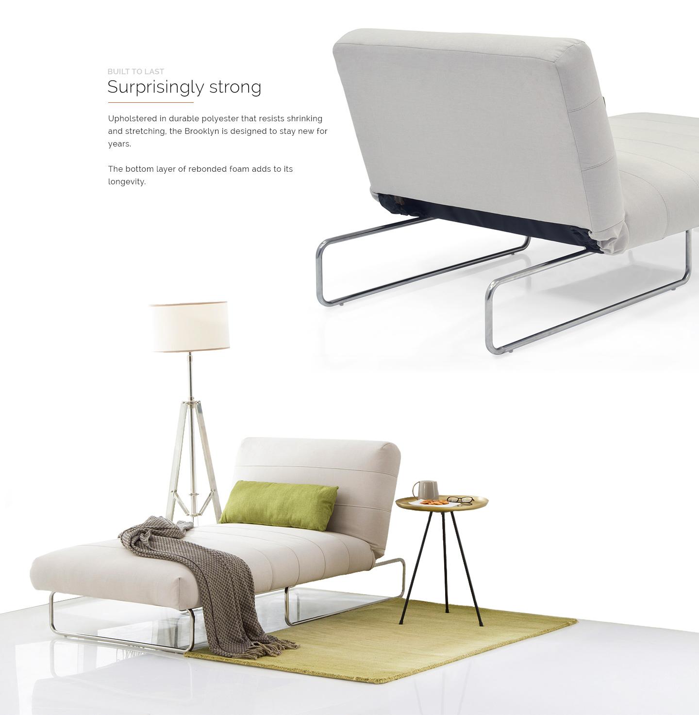 sleeper sofa bad credit spiderman uk on no deposit pay monthly sofas