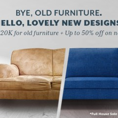 Exchange Old Sofa For New In Chennai Arm Caps Leather Furniture Store Best Image Of Hdcarimages Co Bangalore Baci Living Room