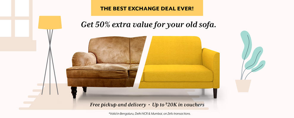 old sofa set in pune sofas furnitureland exchange conceptstructuresllc com your furniture bed mattress