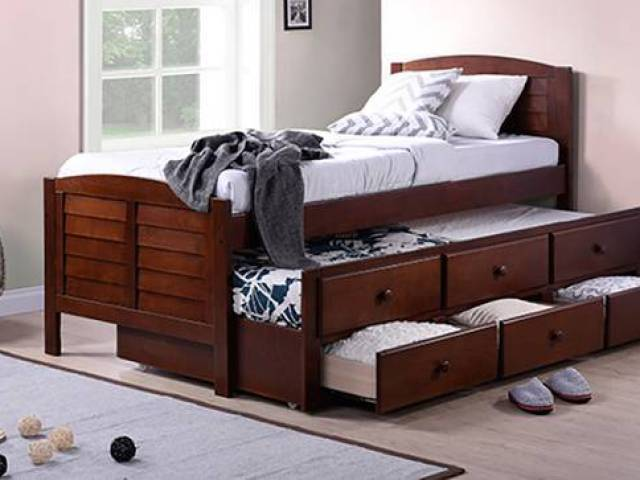 Image result for bed cum drawers
