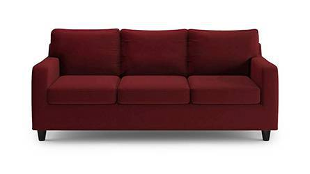 online sofa sets what color walls go with charcoal material sofas fabric find various