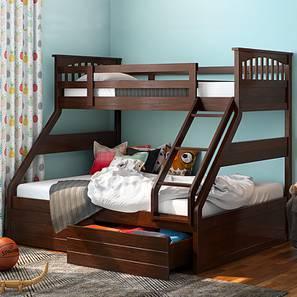Kids Beds Buy Kids Beds Kids Bunk Beds Kids Storage Beds And Kids Bedroom Sets Bed And