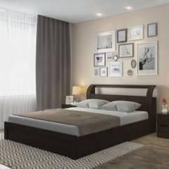Corner Lounge Sofa Bed Recliner Ikea Knopparp Sutherland Storage Essential Bedroom Set - Urban Ladder