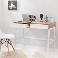 Living Room Furniture Designs: Check Interior Design Ideas ...