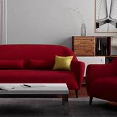 Futon And Chair Set Comfortable Sitting Chairs Sofa Designs: Get Design Ideas & Buy Sets Online - Urban Ladder