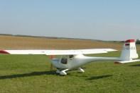 DSC05668