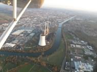 EVS Heilbronn