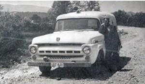 Adem-Hidri-300x229 In memoriam: Adem ( Musli ) Hidri  ( 1958-2018 )