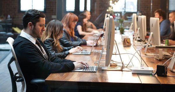 Oficina virtual: La solución para autónomos y emprendedores