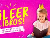 libros de ingles para niños