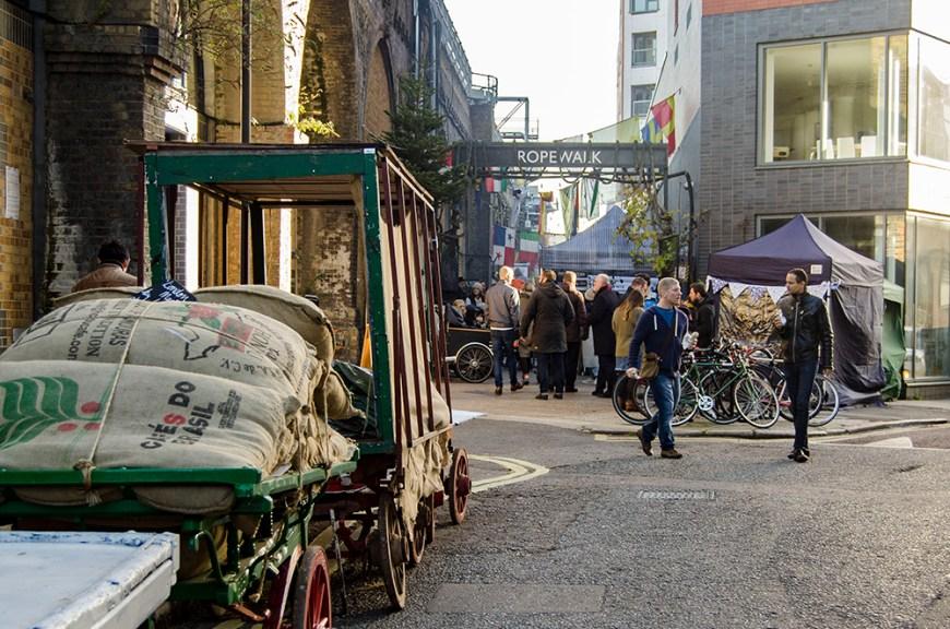 london-market-07