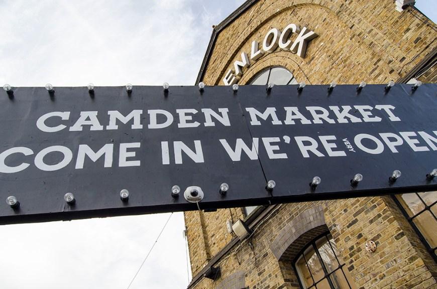london-market-14