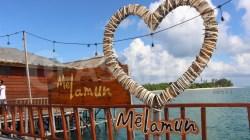 (POPULER SEPEKAN) Pembunuhan Pengusaha Besi Tua, Pelangsir Premium hingga Wisata Kampong Teripang
