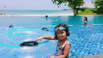 Cassia Bintan di Lagoi Sasar Wisatawan Nusantara