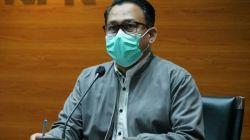 KPK OTT Bupati Kuansing Terkait Suap Perizinan Perkebunan