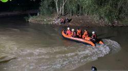 Innalillahi, 11 Siswa Hanyut di Ciamis Ditemukan Meninggal, 10 Selamat