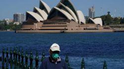 Kabar Baik, Mulai November Pendatang Asing di Sydney Tak Perlu Karantina