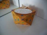 Diamantbox