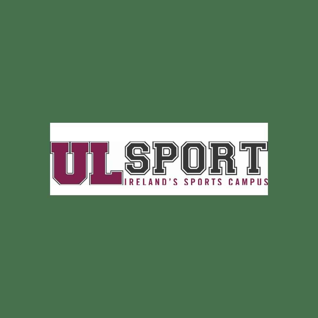 UL Sport