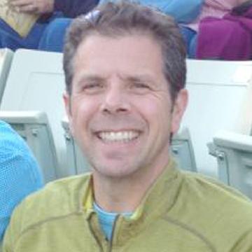 Dennis Bauer