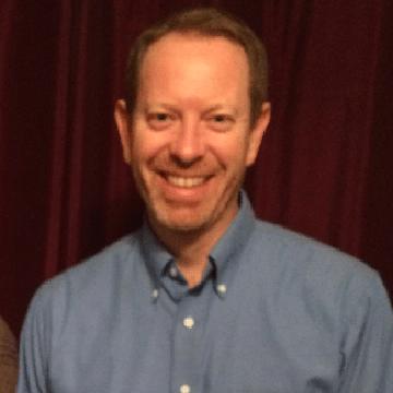 Jim Glynn