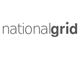 Gas network innovation, gas utility research and