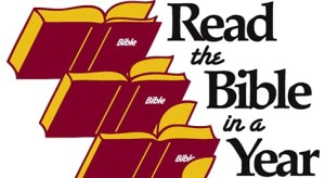 clipart-read-bible-in-year