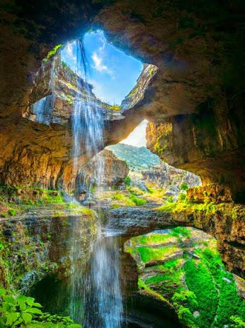 Multnomah Falls Oregon Wallpaper Pod 237 Vejte Se Na 8 Nejkr 225 Sněj 237 Ch Vodop 225 Dů Na Světě Levn 225