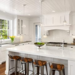 Kitchen Facelift Granite Tile Countertops 5 Ways To Pull Off A For Less Than 3k Ulearning