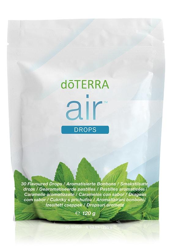 dōTERRA Air® Respiratory Drops