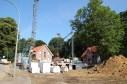 4b3 Brennerei Mühlenweg Juli 15 2