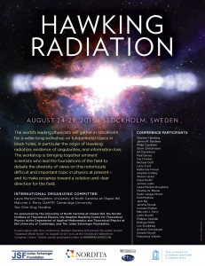 hawkingradiation_conference_v2