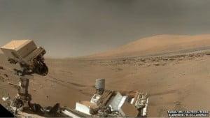 _79600531_curiosity-at-kimberley-sol-613_1a_ken-kremer