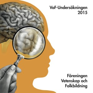 VoF-Undersökningen-2015-1024x1024