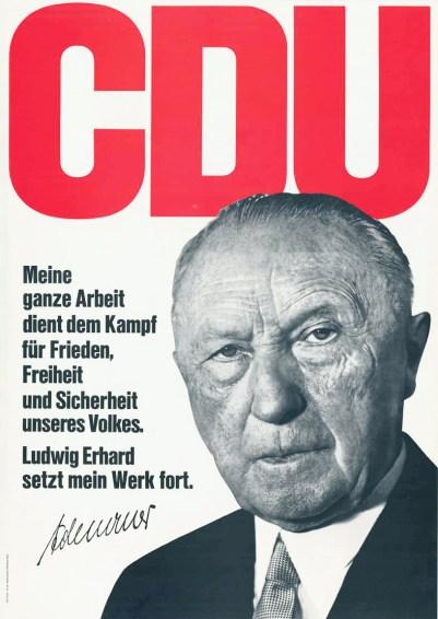 CDU_Wahlkampfplakat_-_kaspl025