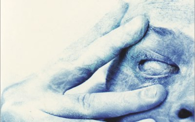 Porcupine Tree – In Absentia